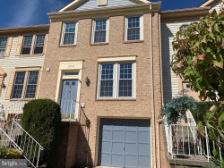 Photo of 21906 Greentree TERRACE, Sterling, VA 20164 (MLS # VALO396850)