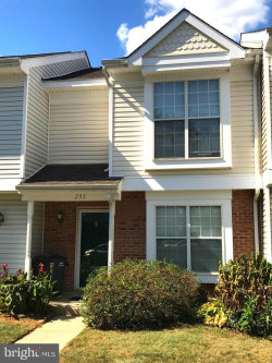 Photo of 253 Coventry SQUARE, Sterling, VA 20164 (MLS # VALO398144)