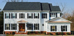 Photo of Sunny Ridge, Round Hill, VA 20141 (MLS # VALO398412)