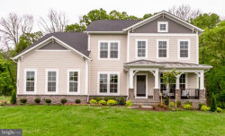 Photo of LOT 2 Allder School Road, Purcellville, VA 20132 (MLS # VALO398618)