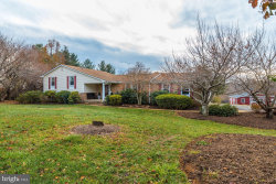 Photo of 16793 Hillsboro ROAD, Purcellville, VA 20132 (MLS # VALO399228)