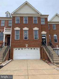Photo of 25199 Bald Eagle TERRACE, South Riding, VA 20152 (MLS # VALO399246)