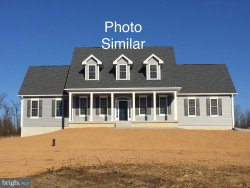 Photo of Lot 6A Lakefield Rd, Round Hill, VA 20141 (MLS # VALO399314)