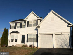 Photo of 329 Spring Branch COURT, Purcellville, VA 20132 (MLS # VALO399446)