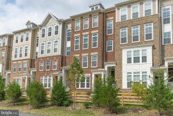 Photo of 43503 Town Gate SQUARE, Chantilly, VA 20152 (MLS # VALO399600)