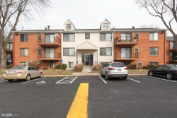 Photo of 125 G Clubhouse DRIVE SW, Unit 3, Leesburg, VA 20175 (MLS # VALO399772)
