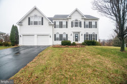 Photo of 35733 Winslow COURT, Round Hill, VA 20141 (MLS # VALO400382)