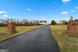 Photo of 20209 Creekspring COURT, Purcellville, VA 20132 (MLS # VALO401284)