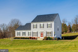 Photo of 37292 Franklins Ford PLACE, Purcellville, VA 20132 (MLS # VALO401534)