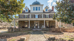 Photo of 38 W Loudoun STREET, Round Hill, VA 20141 (MLS # VALO403288)