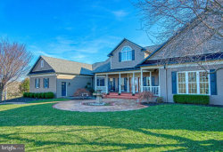 Photo of 35335 Carnoustie CIRCLE, Round Hill, VA 20141 (MLS # VALO404058)