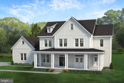 Photo of LOT 4 Piggott COURT, Purcellville, VA 20132 (MLS # VALO404074)