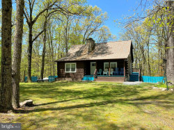 Photo of 12959 Crest LANE, Purcellville, VA 20132 (MLS # VALO404568)