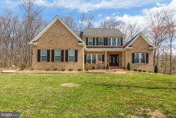 Photo of 34890 Scotland Heights ROAD, Round Hill, VA 20141 (MLS # VALO405134)