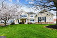 Photo of 38409 Stone Eden DRIVE, Hamilton, VA 20158 (MLS # VALO405680)