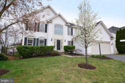 Photo of 20925 Lohengrin COURT, Ashburn, VA 20147 (MLS # VALO405804)