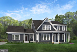 Photo of LOT 7 Piggott COURT, Purcellville, VA 20132 (MLS # VALO405826)