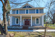 Photo of 70 N Laycock STREET, Hamilton, VA 20158 (MLS # VALO405880)