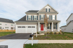 Photo of 832 Mildenhall COURT, Purcellville, VA 20132 (MLS # VALO406052)