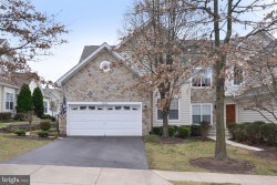 Photo of 43759 Cog Hill TERRACE, Ashburn, VA 20147 (MLS # VALO406140)