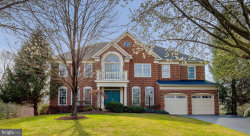 Photo of 21946 Hyde Park DRIVE, Ashburn, VA 20147 (MLS # VALO406492)
