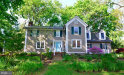 Photo of 100 E Colonial HIGHWAY, Hamilton, VA 20158 (MLS # VALO406524)