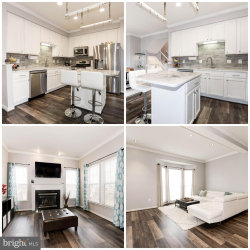 Photo of 26110 Lands End DRIVE, Chantilly, VA 20152 (MLS # VALO406902)