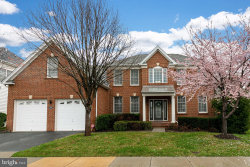 Photo of 43060 Addlestone PLACE, Ashburn, VA 20148 (MLS # VALO406988)