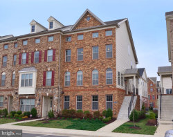 Photo of 22619 Naugatuck SQUARE, Ashburn, VA 20148 (MLS # VALO407190)