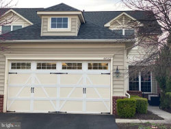 Photo of 44362 Maltese Falcon SQUARE, Ashburn, VA 20147 (MLS # VALO407204)