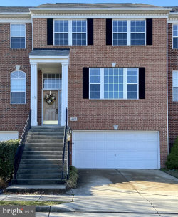 Photo of 44270 Acushnet TERRACE, Ashburn, VA 20147 (MLS # VALO407260)
