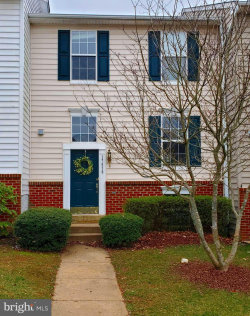 Photo of 17519 Bristol TERRACE, Round Hill, VA 20141 (MLS # VALO407350)