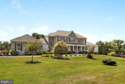 Photo of 20310 Gileswood Farm LANE, Purcellville, VA 20132 (MLS # VALO407758)