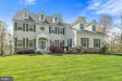 Photo of 17229 Flint Farm DRIVE, Round Hill, VA 20141 (MLS # VALO408058)