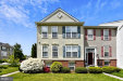 Photo of 35920 Clover TERRACE, Round Hill, VA 20141 (MLS # VALO410248)