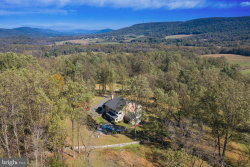 Photo of 12717 Harpers Ferry ROAD, Purcellville, VA 20132 (MLS # VALO410376)