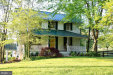 Photo of 37318 John Mosby HIGHWAY, Middleburg, VA 20117 (MLS # VALO410844)