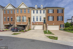 Photo of 25228 Larks TERRACE, Chantilly, VA 20152 (MLS # VALO410914)