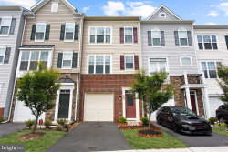 Photo of 209 Miles Hawk TERRACE, Purcellville, VA 20132 (MLS # VALO411072)