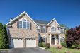 Photo of 35735 Parklawn COURT, Round Hill, VA 20141 (MLS # VALO411210)
