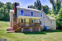 Photo of 37291 Branchriver Road, Purcellville, VA 20132 (MLS # VALO411366)