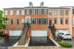 Photo of 806 Maple Flats TERRACE, Purcellville, VA 20132 (MLS # VALO411414)