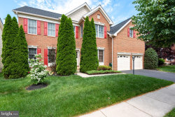 Photo of 42537 Mandolin STREET, South Riding, VA 20152 (MLS # VALO411922)