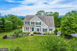Photo of 18321 Poplar Stand PLACE, Purcellville, VA 20132 (MLS # VALO412242)