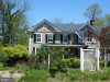 Photo of 14 W Colonial HIGHWAY, Hamilton, VA 20158 (MLS # VALO412842)