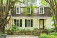 Photo of 8 Meadowbrook COURT, Middleburg, VA 20117 (MLS # VALO413410)