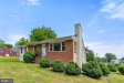 Photo of 35090 Snake Hill, Middleburg, VA 20117 (MLS # VALO413856)