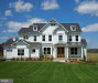 Photo of Sunny Ridge, Round Hill, VA 20141 (MLS # VALO415852)
