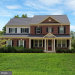 Photo of 35141 Round Knoll COURT, Round Hill, VA 20141 (MLS # VALO417436)