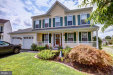 Photo of 35859 Bentridge COURT, Round Hill, VA 20141 (MLS # VALO418660)